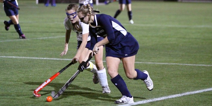 2014 State Field Hockey Tournament