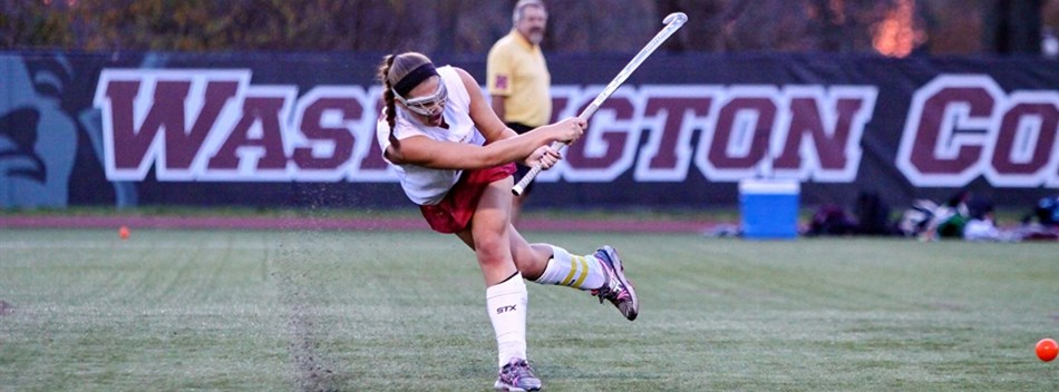 Girls' Field Hockey #3