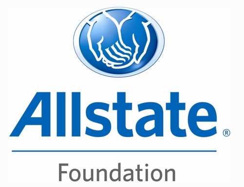 Allstate_Foundation_logo
