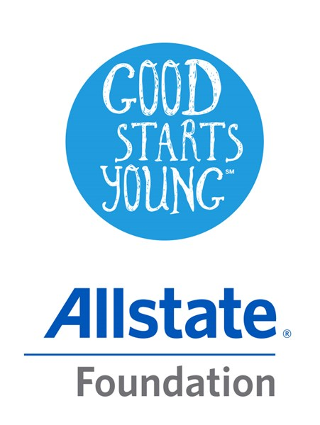 Allstate_Found_Logo_new_V