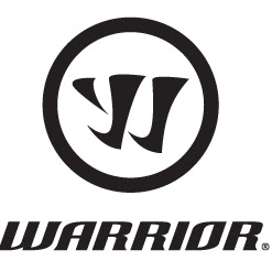 Warrior_logo
