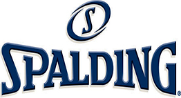 Spalding_Small
