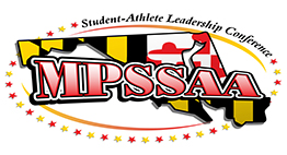 Student-Athlete Leadership Conference logo.